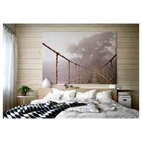 Top 15 of Ikea Giant Wall Art