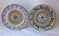 Italian Stoneware Dinnerware Sets & Italian Stoneware ...