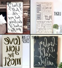 Top 15 of Fetco Home Decor Wall Art