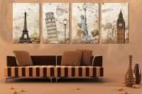 15 Ideas of Hobby Lobby Abstract Wall Art