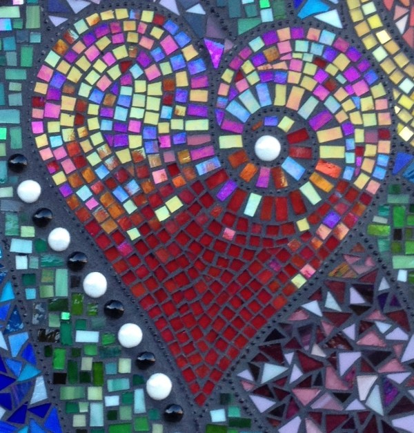 Mosaic Art Kits for Adults