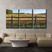 15 Ideas of Country Canvas Wall Art
