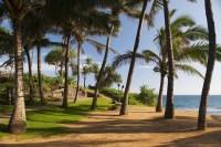 15 Inspirations of Hawaiian Islands Wall Art