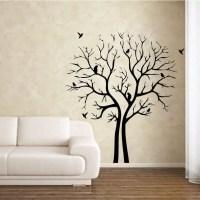 15 Best Ideas of Tree Branch Wall Art