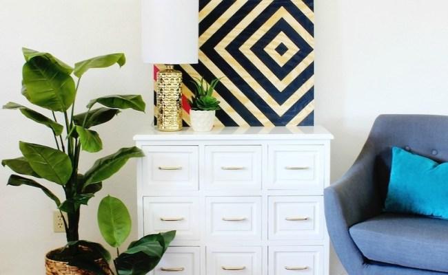 15 Ideas Of Pinterest Diy Wall Art