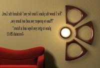 15 Ideas of Jeremiah 29 11 Wall Art