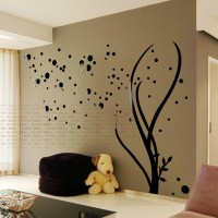 15 Photos Unusual 3D Wall Art