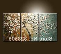 15 The Best Three Piece Wall Art Sets