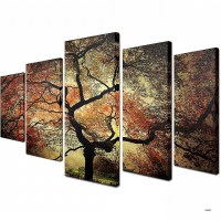 Best 15+ of 3-Pc Canvas Wall Art Sets