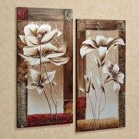 15 Ideas of Affordable Framed Wall Art