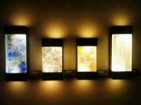 Led Light Wall Decor - Techieblogie.info
