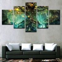 The Best Extra Large Framed Wall Art