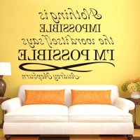 2018 Best of Large Inspirational Wall Art