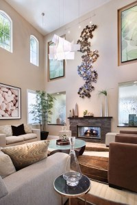 Best 15+ of Neutral Color Wall Accents