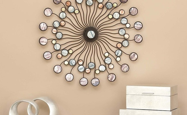 15 Best Collection Of Amazon Wall Accents