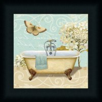 15 Best Framed Art Prints For Bathroom