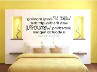 2018 Latest Dance Quotes Canvas Wall Art