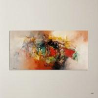 15 Ideas of Canvas Wall Art At Wayfair