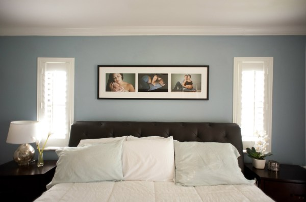 Ideas Of Framed Art Prints Bedroom