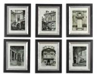 15 Ideas of Framed Art Prints Sets