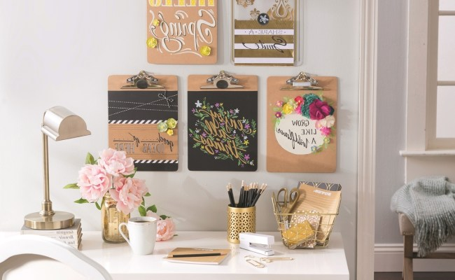 15 Best Collection Of Joann Fabric Wall Art