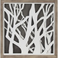 15 Best Ideas of Lowes Canvas Wall Art