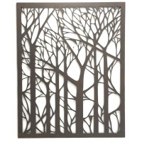 2018 Latest Metal Wall Accents