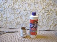 2018 Popular Fabric Decoupage Wall Art