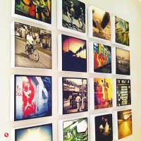 2018 Best of Cape Town Canvas Wall Art