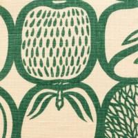 Best 15+ of Scandinavian Fabric Wall Art