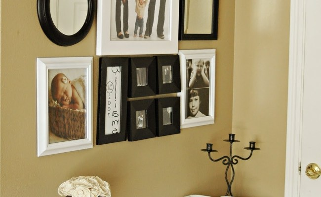 2019 Best Of Entryway Wall Accents