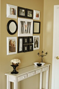 2018 Best of Entryway Wall Accents