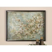15 Best Collection of Fabric Panel Wall Art With ...