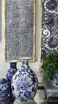 15 Best Ideas of Fabric Wall Art Panels