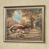 15 Collection of Christian Framed Art Prints