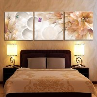 The Best Wall Art Fabric Prints