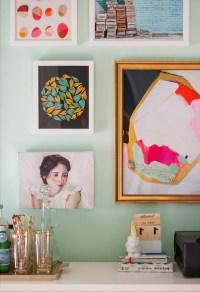 Top 15 of Artfully Walls