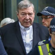 Cardinal Pell's release should not be the end of this shameful episode