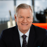 Thanking Andrew Bolt