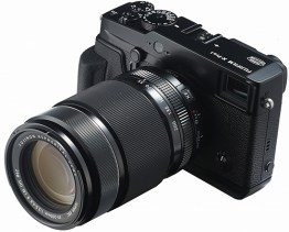 Fujifilm-Fujinon-XF-55-200mm-f3.5-4.8R-LM-OIS-lens-on-X-Pro1[1]