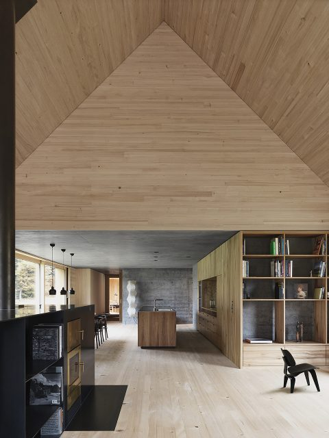House By The Fens Bernardobader Com