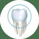 Dental hygienist san diego