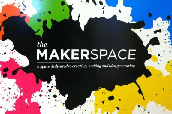 makerspacesign