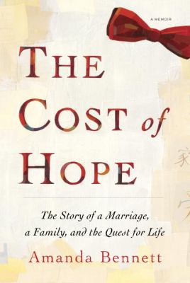 cost of hope