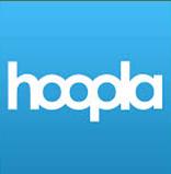 hoopla-icon