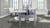 Office Cubicles Kenosha