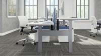Office Cubicles Kenosha   Office Furniture Racine ...
