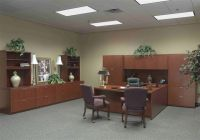 office furniture kenosha - 28 images - office cubicles ...