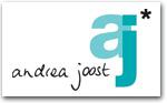 Andrea-Joost