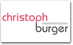 Christoph-Burger